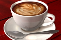 47287238-coffee-cup-images