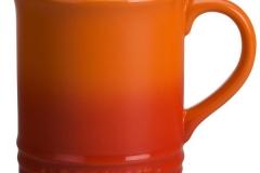 Stoneware12oz.CoffeeMug