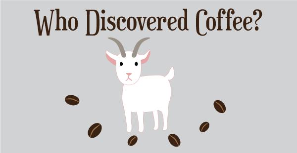 premium coffee and tea goat